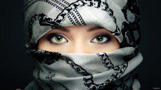Загадочные берберы Марокко (Morocco).(Загадочная и гостеприимная страна Марокко манит туристов арабской и африканской экзотикой, отличными..., 2014-07-18T19:23:54.000Z)