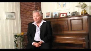 Niko Wacker - Interview - Oktober 2011