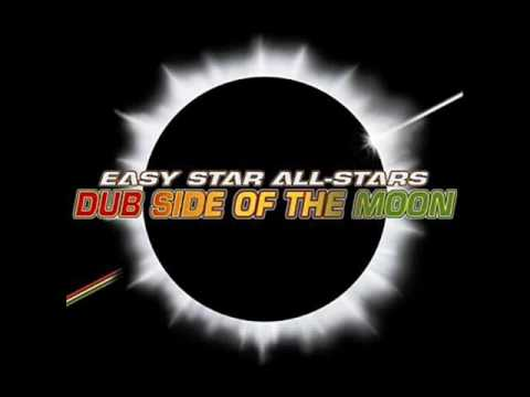 Easy Star All-Stars - Brain Damage