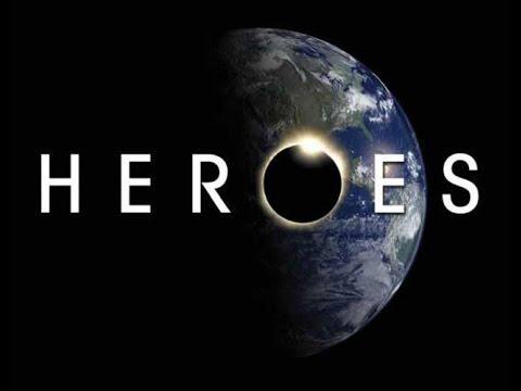 Cap Chats With Peter J. Wacks Heroes Reborn Novella, Villainy
