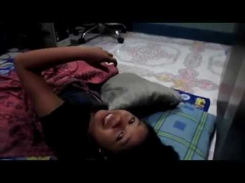 Menstrual Cramps: Masakit Ang Puson - Dr Willie Ong Tips #19 from YouTube · Duration:  1 minutes 4 seconds