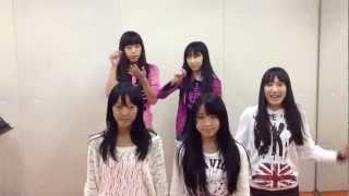 SPL∞ASHオフィシャルブログ http://ameblo.jp/spl-ash/ SPL∞ASH on twit...