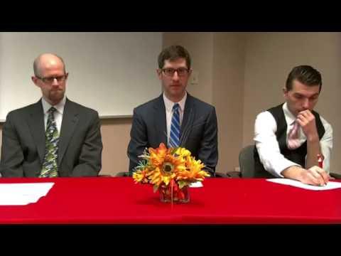CMPI   Rutgers  Media & Democratic Governance