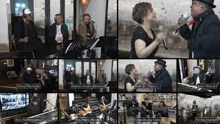 Download lagu Duet  Ruth Sahanaya & Yopie Latul_PARCUMA