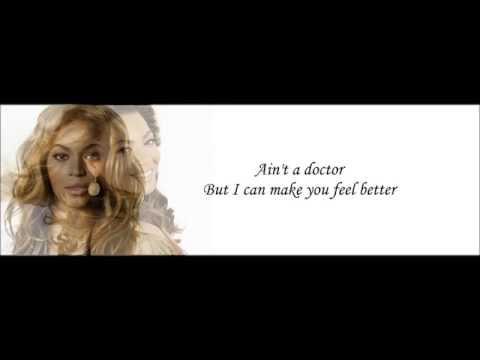Beyoncé - Schoolin' Life Lyrics HD