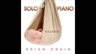 Brian Crain - If I Fell in Love With You