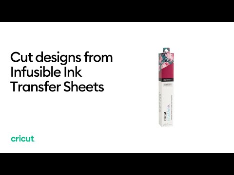 Download Free How To Get Started With Cricut Infusible Ink Creative Fabrica for Cricut Explore, Silhouette and other cutting machines.