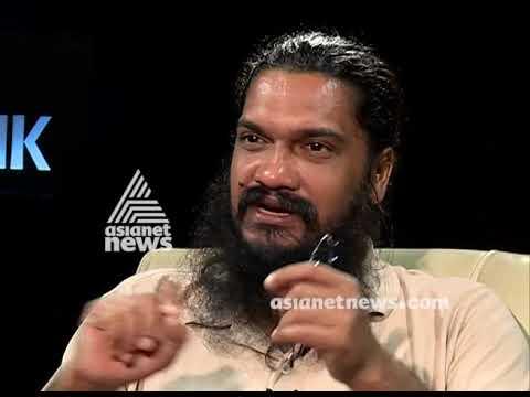 Interview with Sanal Kumar Sasidharan   സനൽ കുമാർ ശശിധരനുമായി അഭിമുഖം   Point Blank 3 Dec 2017