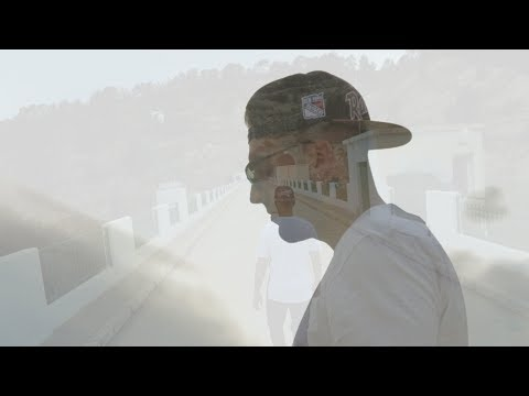 7. SHÉ - MAMÁ (Videoclip Oficial) [Álbum TIEMPO]
