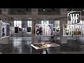 Photo Vogue Festival Milan