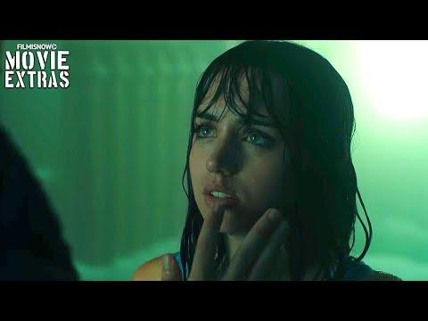 "Blade Runner 2049 ""The Women of Blade Runner: Joi"" Featurette (2017)"