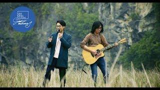 [SEE SING SHARE 3 - Tập 4] Mùa Xuân Gọi - Hà Anh Tuấn