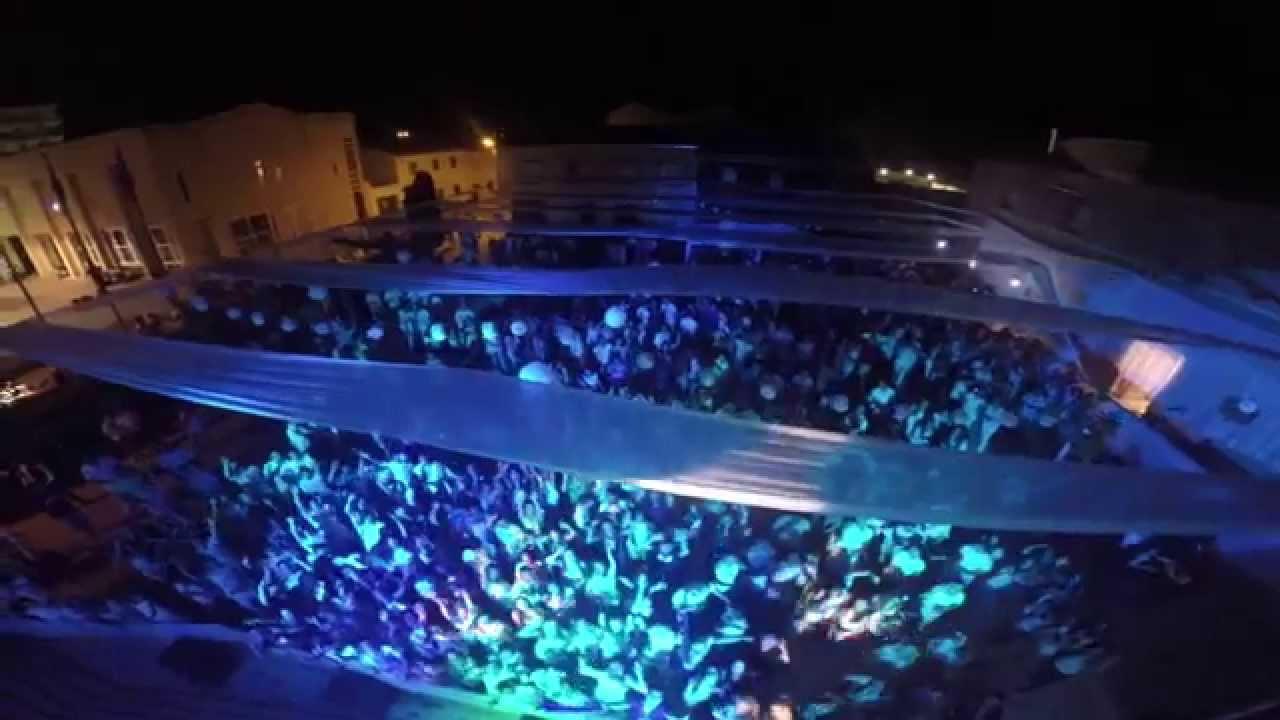 Download AFTERMOVIE Discomovil Dj Bleizy de la II Festa Ibicenca d'Altorricó En Marcha