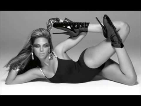 My Beyonce Style Happy Birthday Song!