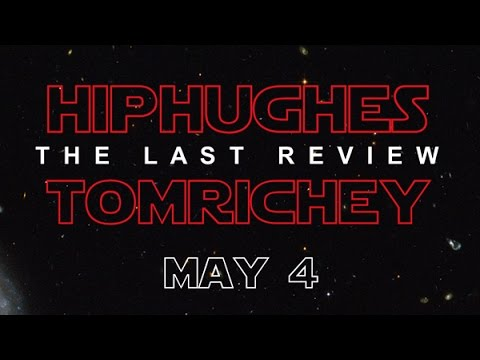 APUSH: The Last Review (#TheLastReview)