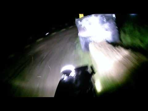 BLMRA 12 Hour onboard 2017