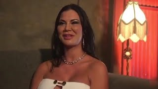 Jasmine Jae Top pron star