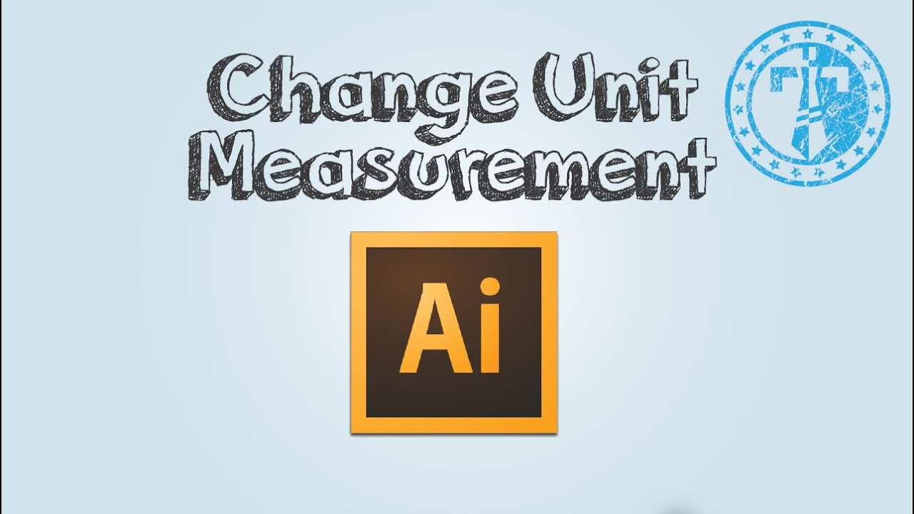 how to change unit of measurement in sketchup