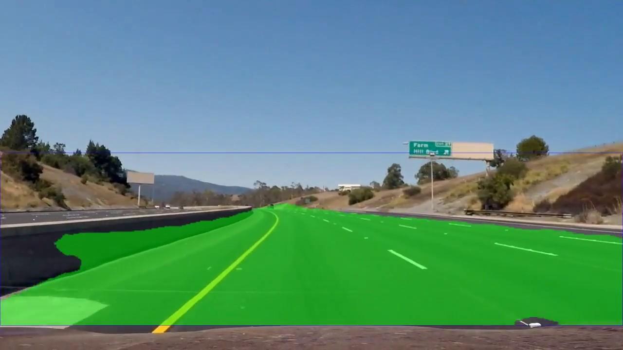 Udacity Self driving car – Term 3 – Lai Yiu Ming Blog