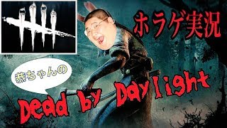 Twitter @kyouitirou2525 YouTubeライブの雑コラサムネ常に募集してます...