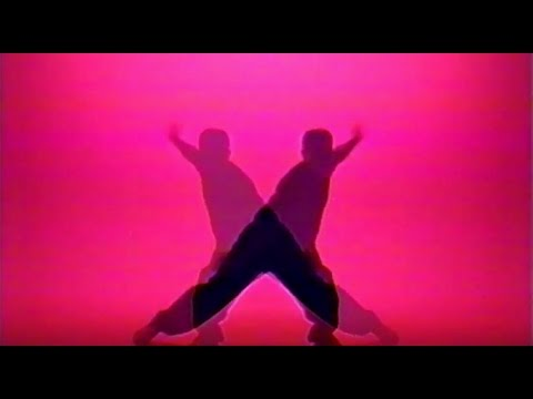 POP ETC - Running In Circles (Wushu Lyric Video)