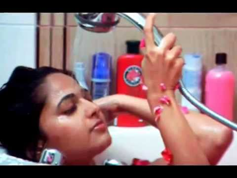 real telugu celebrities nude pics