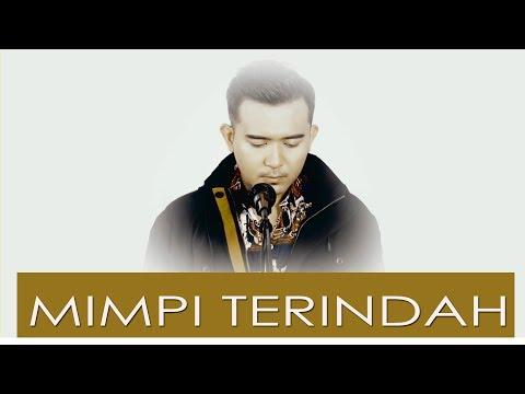 MIMPI TERINDAH (ELVI SUKAESIH) - FIQRI FIRMANSYAH (COVER)