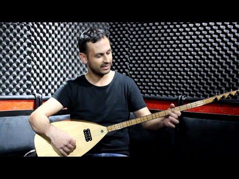 Fatih Tekin - Atım Arap 2017 - (Official Video)