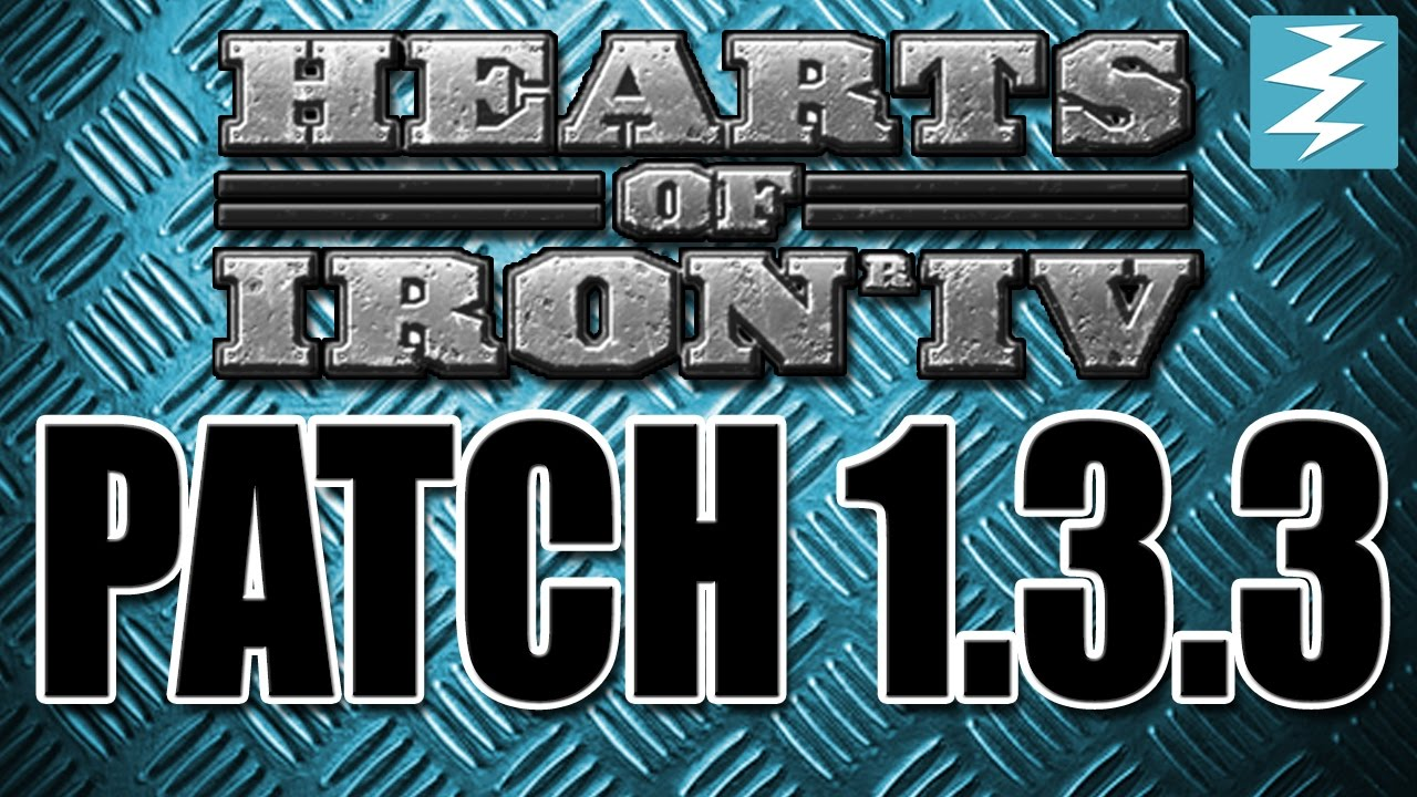 hearts of iron 4 1.3 3 free download