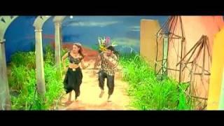 Ringtone (2010)malayalam  kothalle kothalle...