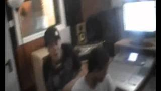 Flow Eterno - Dando Aco (+Video Demo + Descarga)