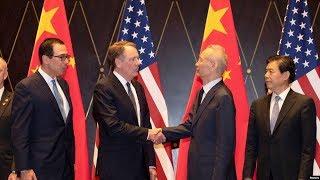 【杨中美:美国鹰派已认识到中国不好对付,双方都正摸索妥协点】8/21 #时事大家谈 #精彩点评