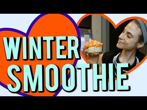 NUTRI NINJA AUTO IQ: FREESTYLE SMOOTHIE RECIPE from YouTube · Duration:  13 minutes 51 seconds