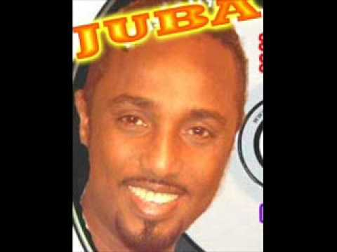 One Of Juba's Great Songs .....................