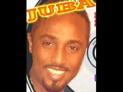 One Of Juba's Great Songs .....................: