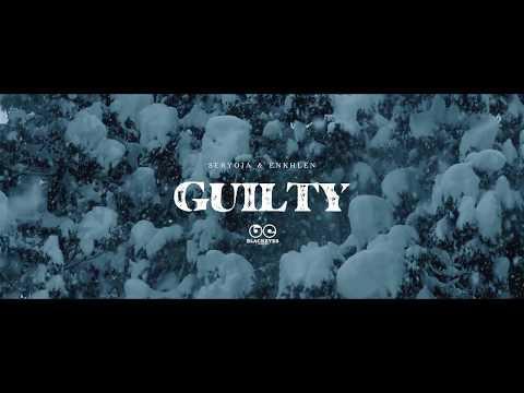 Seryoja Ft Enkhlen - Guilty (Official Video)