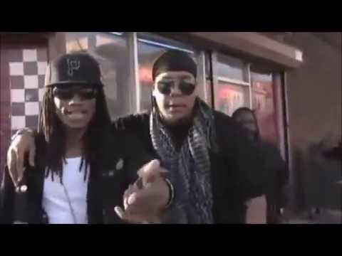 Kasinova Tha Don ft. 2Pac - Road To Glory