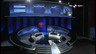 Sorteggio Champions 2009/10 - Prima Fascia