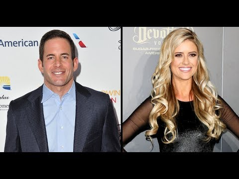 flip or flop christina dating former contractor