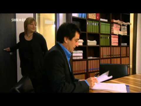betrifft - Die Paketsklaven - SWR - Dokumentation über die Deutsche Post DHL Servicepartner