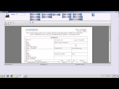 AC DEALER -SMART ACCOUNTS SOFTWARE WITH AMC ALERT -VER 2