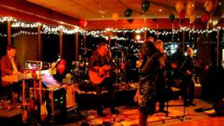 """Take 2 Classic Rock Band performing """"The World I know"""" by Collective Soul"""