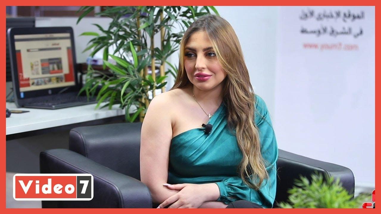 مش بالجسم !.. ملكة جمال الإنسانية تكشف رحلة الفوز بالقلب