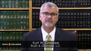 Differences Between Felonies and Misdemeanors   San Antonio Lawyer