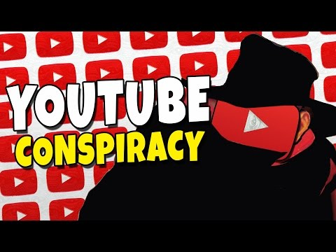 The Big Youtube Views Conspiracy - Devil's Advocate