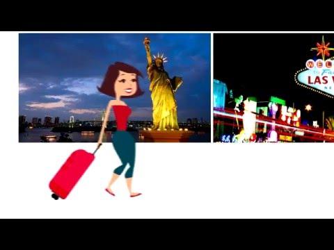 travel dating uk