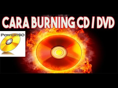 cara-burning-cd/dvd-dengan-power-iso