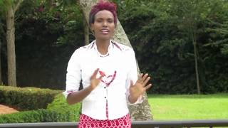 NI KWA NEEMA by RECHO LORRY (Official Video HD)