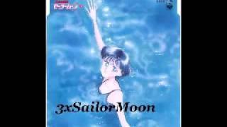 Download Sailor Moon -- Memorial Music Box CD 2~26 Princess Moon (TV Size) Mp3