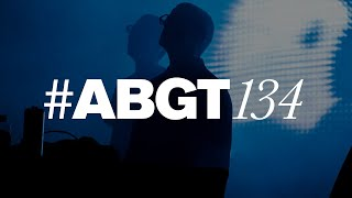 Group Therapy 134 Flasback Special with Above & Beyond and Gabriel & Dresden